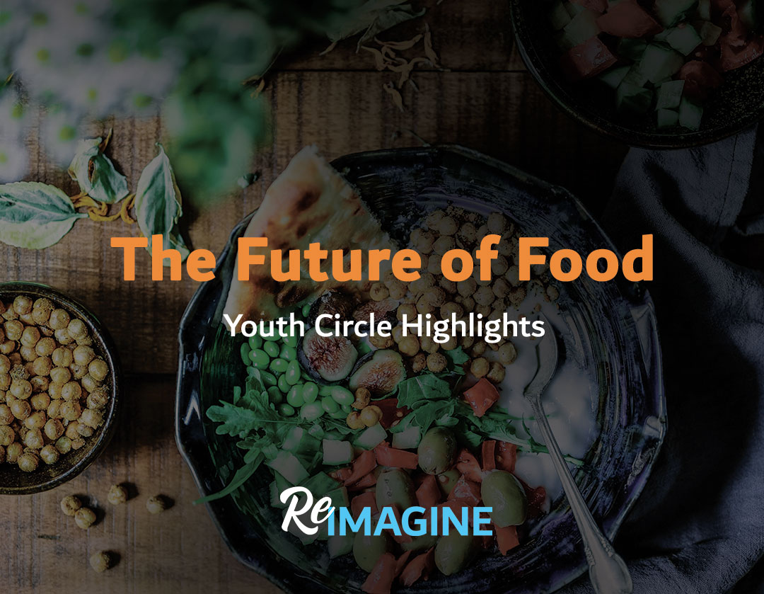 YC Food Security Highlights