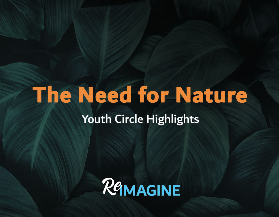 YC need for nature highlights